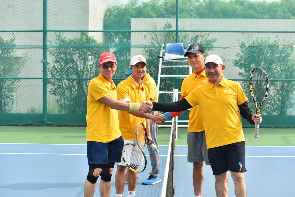 gia dau tennis 2cs 5 optimized