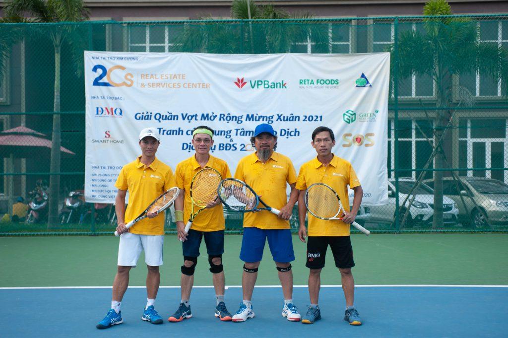 giai dau tennis 1 optimized