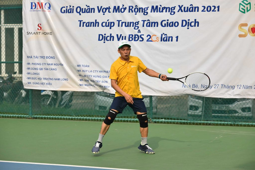 giai dau tennis 3 optimized
