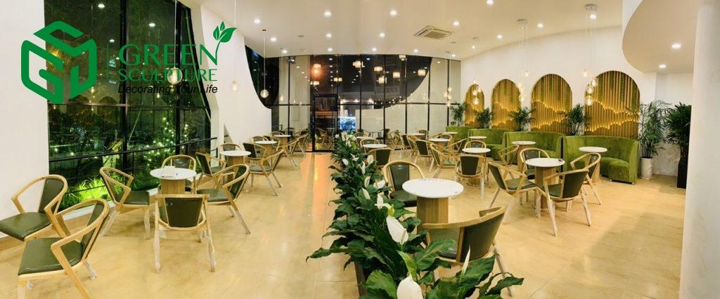 thi-cong-mang-xanh-anyu-coffee-2